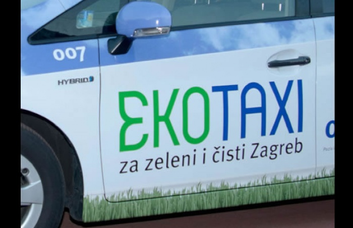 eko taxidetalj2